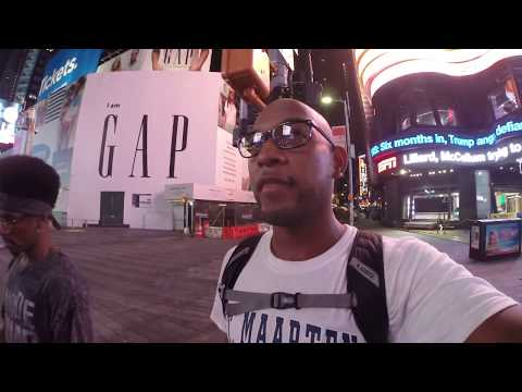 Finding gems in NYC   VLOG #2