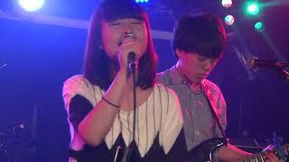 早稲田大学 Music&Movie Gatherin' (MMG) のサークル員によるコピーです。