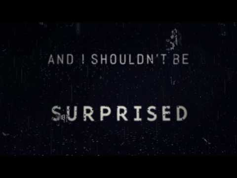 Reo Cragun - Inconsiderate (Lyric Video)