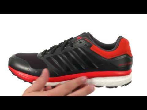adidas-running-supernova-glide-boost-atr-sku:8601670