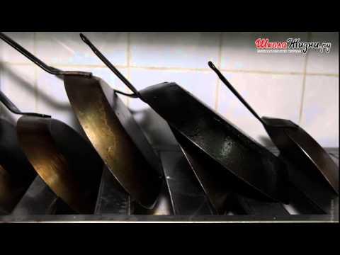 Сковородки. Купить сковороду по выгодной цене