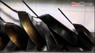 видео Где купить качественную посуду