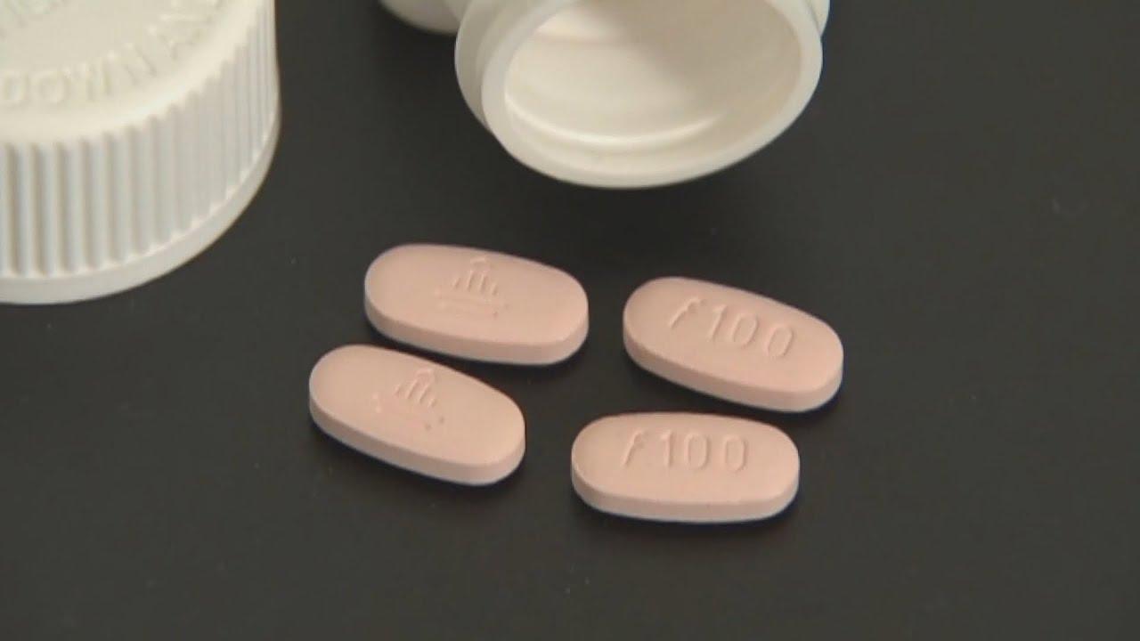 Viagra approved for normal dose of tadalafil