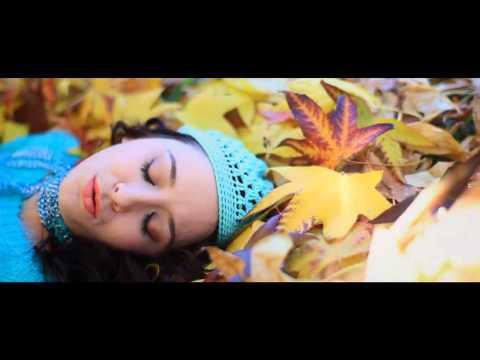 Kaylee Bell - Heart First (2013 Toyota Star Maker Official Video)