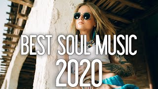 Best Soul Music Mix 2020 | Top Hit Soul Songs 2020 | New Soul Music