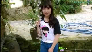 [Lyrics+Kara] Shining Friends - Fiona Fung