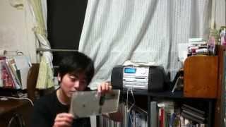 指原莉乃 【FRISK公式サイト】↓ http://50mintsfrisker.blogspot.jp/ 【...