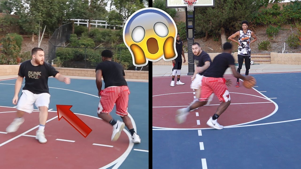 ankles-were-taken-most-epic-game-of-21-basketball-ft-2hype
