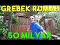Download Lagu GREBEK RUMAH 50 MILYAR Tetangga 😜 #AttaGrebekRumah | Eps 3 | PART 1.mp3