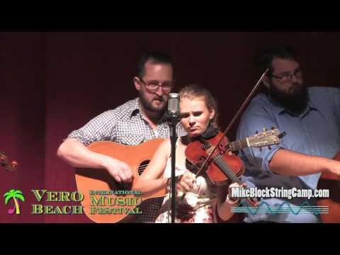 """Cheyenne"" - Joe Walsh Band 1 (MBSC 2016 Extension)"