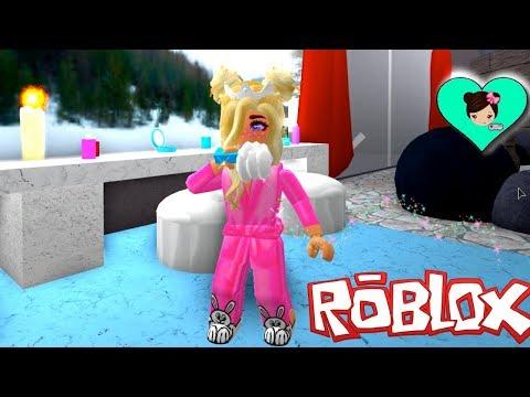 Roblox Royale High Escuela De Princess Rutina Escolar Kak