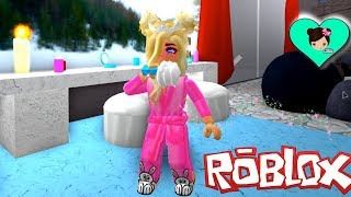 Roblox Royale High - School Princess school routine