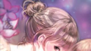 Coppelia / tutu(門脇舞以&山本美禰子) PV 門脇舞以 検索動画 50