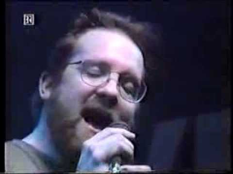 Something To Say - The Connells (live Germany 1994)