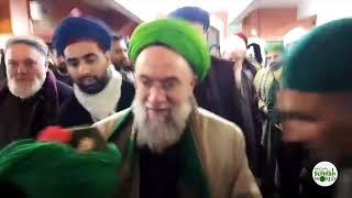 Highlights of Shaykh Muhammad Adil (Hafida