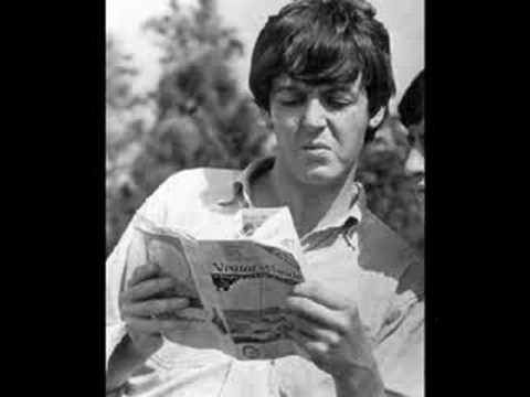 20 Unreleased Beatles Recordings We Want Issued - VH1 News