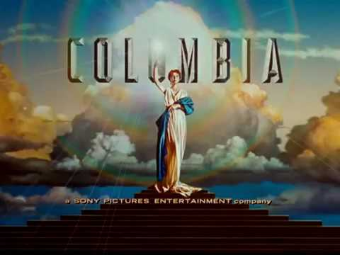 Columbia Pictures and Red Wagon Entertainment