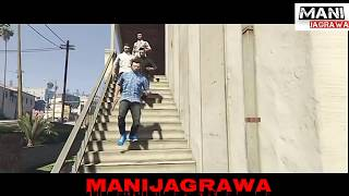 Daleriyan (FULL VIDEO) | Simrat Gill | Byg Byrd | Brown Boys | Latest Punjabi Songs 2017