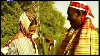 ياهو دة السودان رحلة الى جزيرة سمت