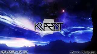 Kraedt - Zero Gravity (Original Mix)