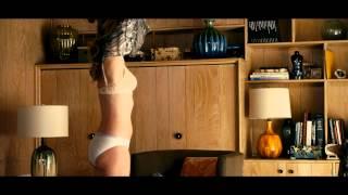 Las sesiones - Trailer en español HD