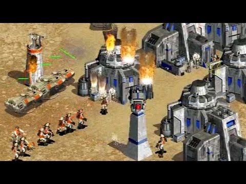 El AGE OF EMPIRES de STAR WARS | GALACTIC BATTLEGROUNDS