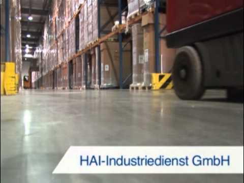 hai-industriedienst_gmbh_video_unternehmen_präsentation