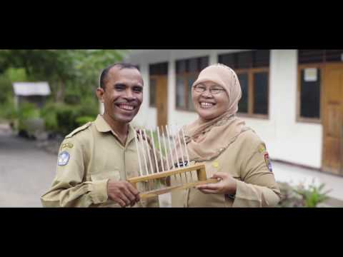 Professional Development for Education Personnel Program (ProDEP), Indonesia (abridged)