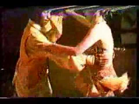 Video Banda sonora casino royale 1967