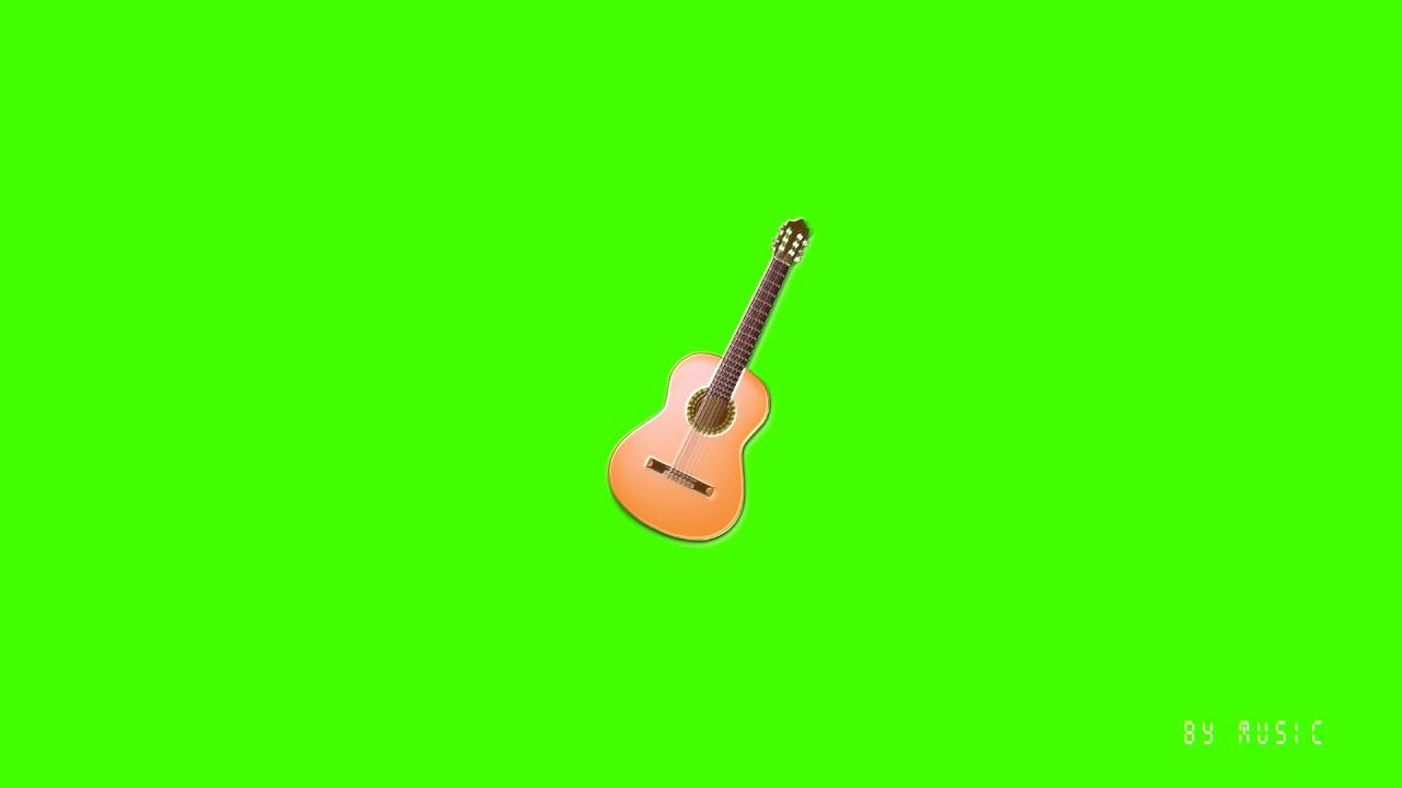 """[FREE] Migos x Metro Boomin Type Beat """"GUITAR"""" Free Trap Beat 2020 - Rap/Trap Instrumental"""