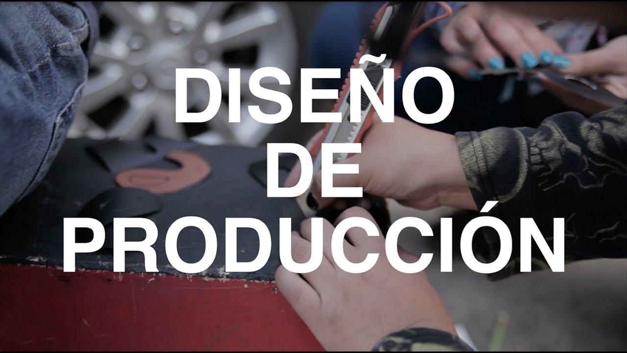 """DISEÑO DE PRODUCCIÓN & DIRECCIÓN DE ARTE - Tras las Escenas de """"Engaño a Primera Vista"""" -(Making of)"""