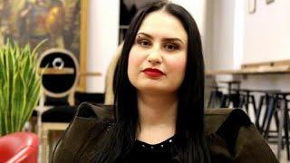 Femen'den Alisa: Ukrayna'ya seks için gelen Türk erkekleri iğrençsiniz, bu ülkeden defolun!