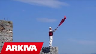 Medi Puci - Shqiptare me komb (Official Video HD)