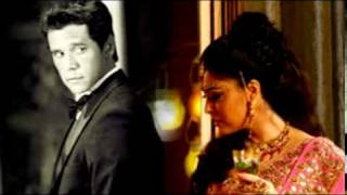 India: Una historia de amor.. Raj y Maya!