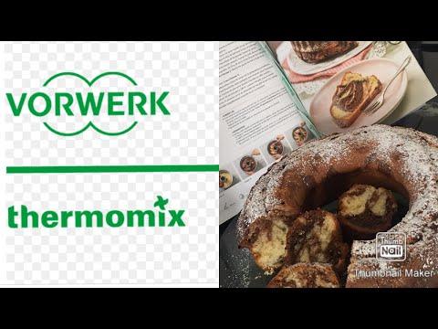 thermomix-tm5-:-marbrÉ-facile-et-rapide