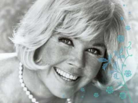 Doris Day - Andre Previn - Who Are We To Say