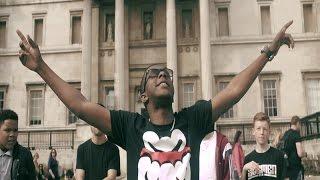 We Made It - Monstah (Music Video)