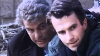 Chobotnice 4 / La Piovra 4 Corrado Cattani (CZ)