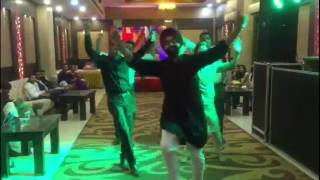 3 peg sharry mann dance video   punjabi wedding bhangra   performance   latest punjabi songs 2017