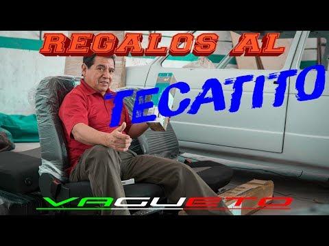 Regalos para el Tecatito: La ultima visita antes de la pintada!   VW CARIBE   GOLF MK1