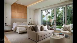 House In Naples Amazing Ideas - Home Decorating Ideas