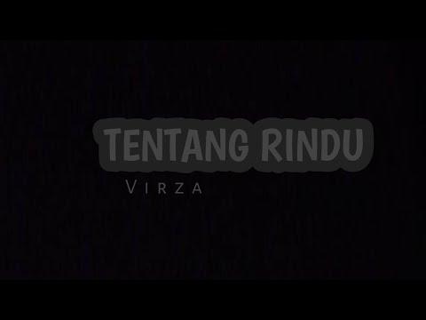 SMVLL - TENTANG RINDU (Virza) REGGAE COVER