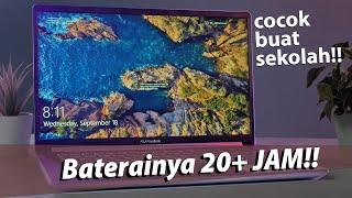 Review Asus VivoBook Ultra K403 | Yuk Lah Yang Lagi Cari Laptop Murah!!