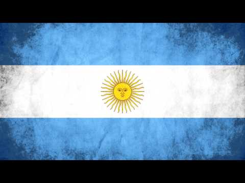 One Hour of Argentinian Communist Music