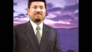ustaz zahazan tafsir al-qamar (27)