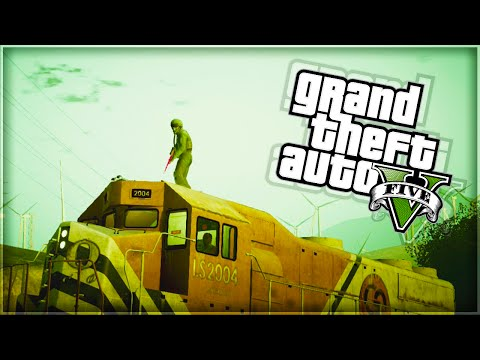 TOP GEAR SPECIAL! GTA 5 Funny Moments (With The Sidemen)