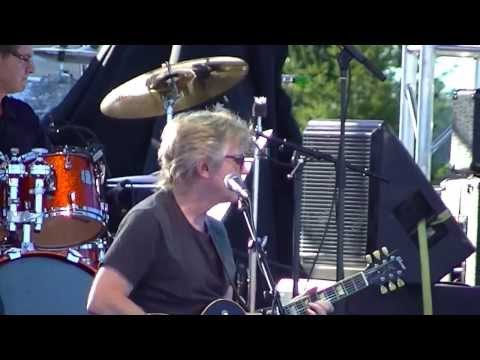 Rik Emmett   Triumph Medley