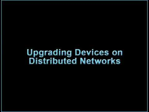 Cisco Prime Infrastructure 3.1 - Upgrading...