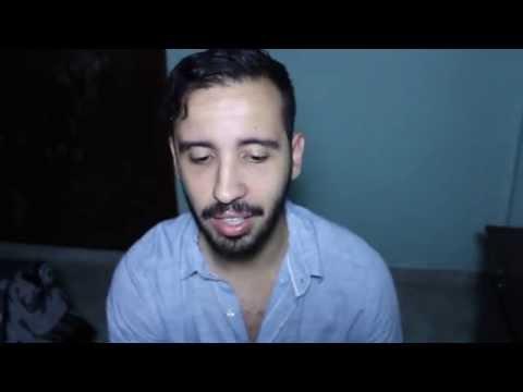 Sobre los hombres emocionales | Rudi García