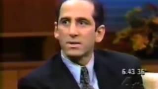 NYC Plastic Surgeon Dr. Loeb on Microliposuction - NBC